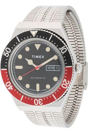 Timex Muži Hodinky - M79 Automatic 40mm