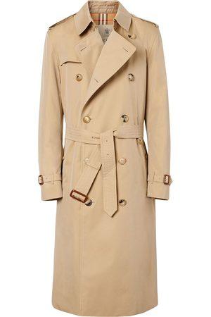 Burberry Muži Trenčkoty - Kensington Heritage trench coat