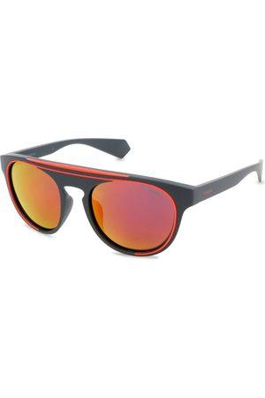 Polaroid Pánské sluneční brýle Barva: , Velikost: UNI