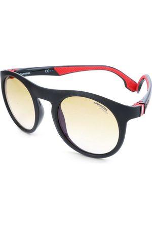 Carrera Pánské sluneční brýle Barva: , Velikost: UNI