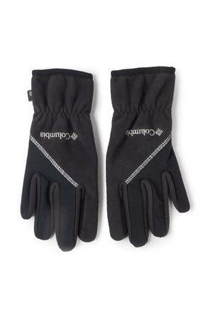 Columbia Lyžařské rukavice
