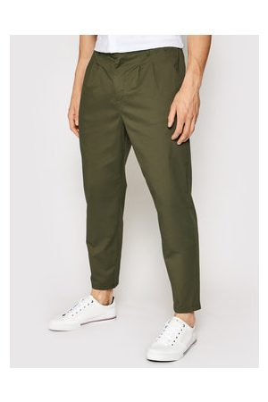 Only & Sons Chino kalhoty