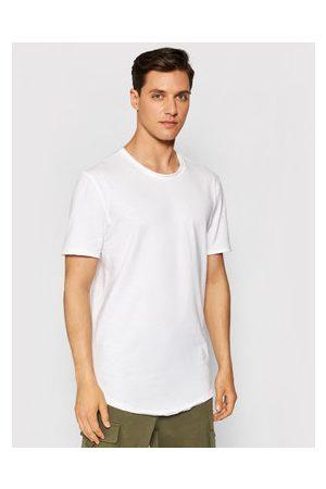 Only & Sons Muži S límečkem - T-Shirt
