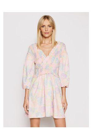 NA-KD Ženy Letní - Letní šaty