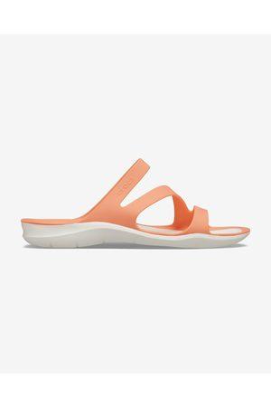 Crocs Swiftwater™ Sandále