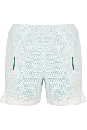 Saul Nash Bound edge track shorts