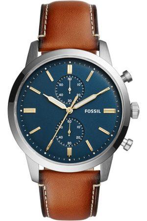 Fossil Hodinky FS5279