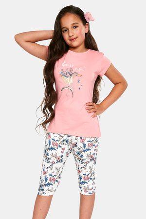 Cornette Dívčí pyžamo Perfect
