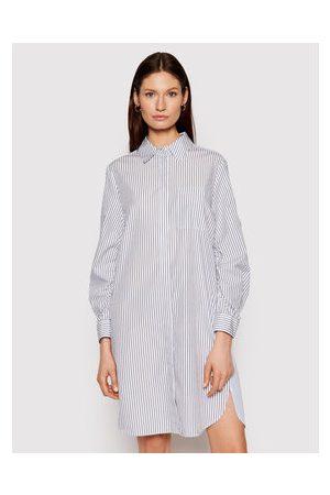 Marc O' Polo Košilové šaty