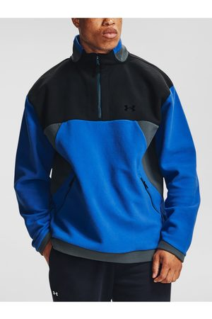 Under Armour Bunda Recover Fleece 1/4 Zip