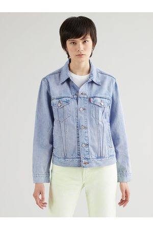 Levi's Dámská džínová bunda