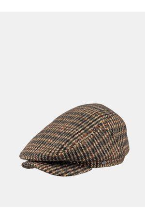 Barts Dámská vzorovaná čepice
