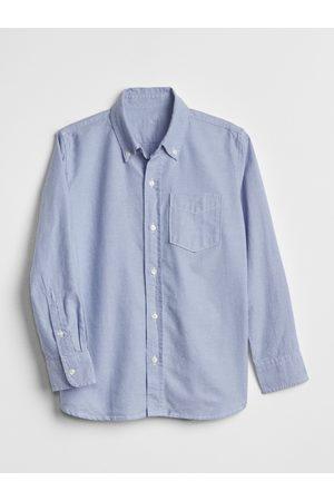 GAP Klučičí košile