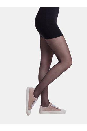 Bellinda Punčochové kalhoty COOL 20 DEN - Módní punčochové kalhoty