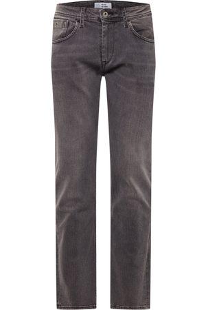 Pepe Jeans Džíny 'CASH