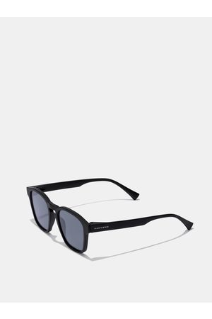 Hawkers Černé sluneční brýle Class
