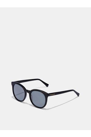Hawkers Černé sluneční brýle Resort