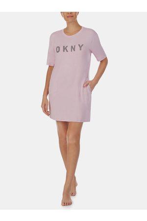 DKNY Noční košile