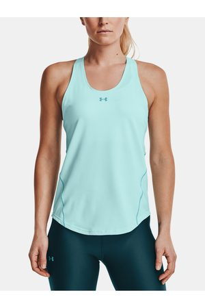 Under Armour Tílko Coolswitch Tank