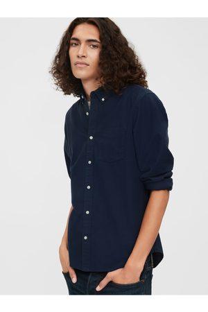 GAP Pánská košile