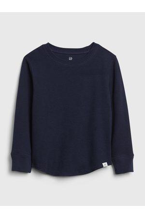GAP Modré klučičí tričko