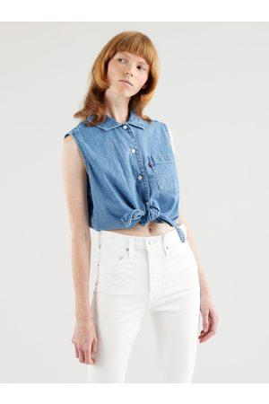 Levi's Dámská džínová košile