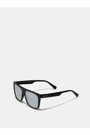 Hawkers Černé sluneční brýle Runway