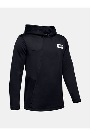 Under Armour Mikina Game Time Hoody