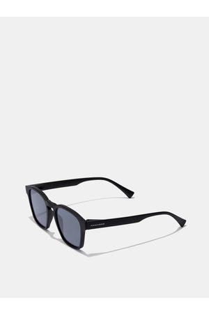 Hawkers Černé sluneční brýle Classy