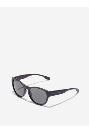 Hawkers Černé sluneční brýle Neive