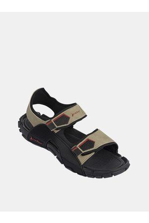 Rider Béžové pánské sandály
