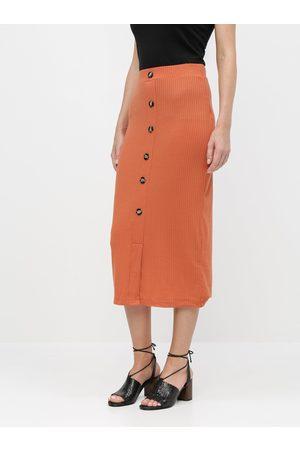 Tally Weijl Pouzdrová sukně