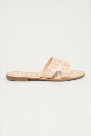 ANSWEAR Ženy Pantofle - Pantofle