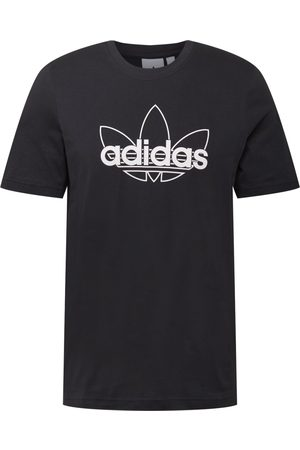 adidas Muži Trička - Tričko