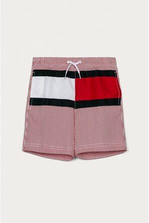 Tommy Hilfiger Dětské plavkové šortky 128-164 cm