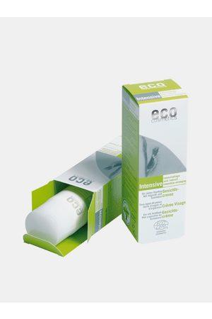 Eco Cosmetics Intenzivní pleťový krém BIO 50 ml