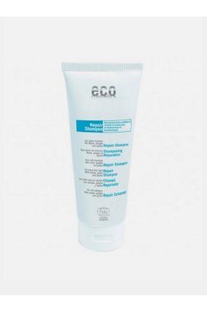 Eco Cosmetics Regenerační šampon BIO 200 ml