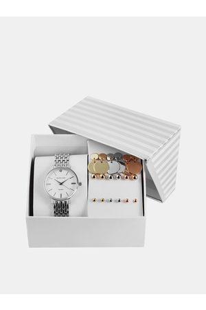Excellanc Dárkový set hodinek