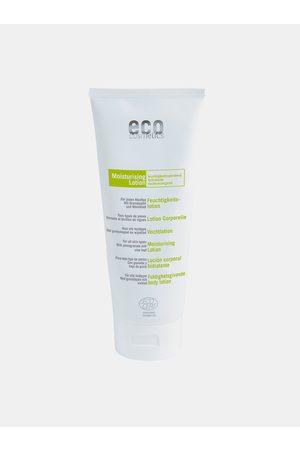 Eco Cosmetics Hydratační tělové mléko BIO 200 ml