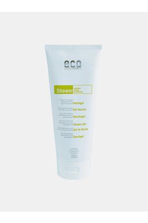 Eco Cosmetics Sprchový gel se zeleným čajem BIO 200 ml