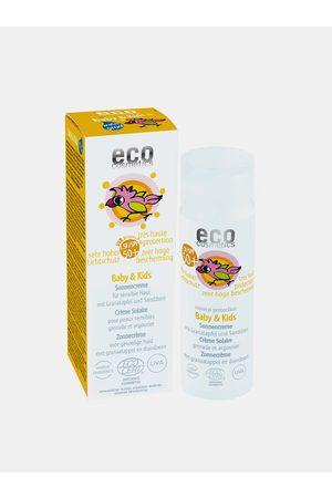 Eco Cosmetics Dětský opalovací krém SPF 50+ BIO 50 ml