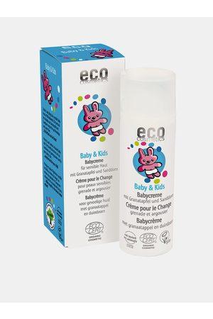Eco Cosmetics Kojenecký a dětský krém BIO 50 ml