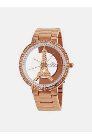 Paris Hilton Hodinky