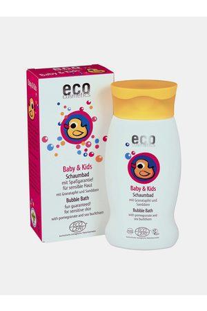Eco Cosmetics Dětská bublinková koupel BIO 200 ml