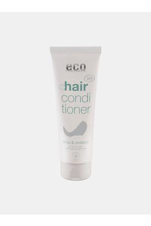Eco Cosmetics Parfémy - Kondicionér s jojobou a zeleným čajem BIO 125 g