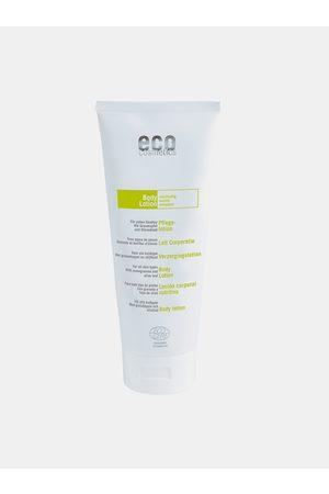 Eco Cosmetics Regenerační tělové mléko BIO 200 ml