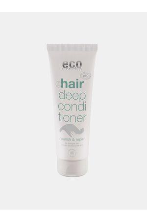 Eco Cosmetics Vlasová regenerační kúra BIO 125 g