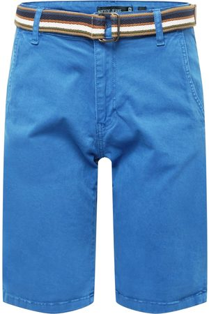 INDICODE Chino kalhoty 'Royce