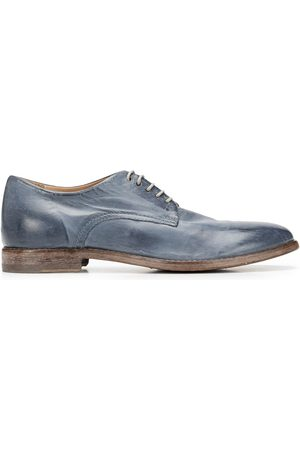 Moma Lace-up oxford shoes