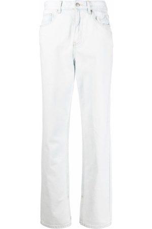 12 STOREEZ Ženy S vysokým pasem - High-rise jeans